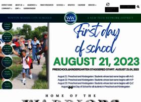 wintonwoods.org