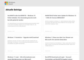 wintotal-forum.de