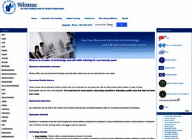 wintrac.com
