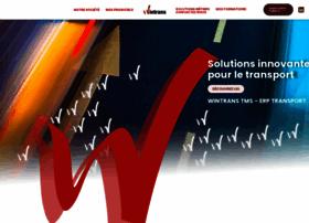wintrans.com