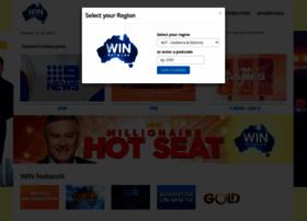 wintv.com.au
