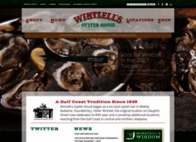 wintzellsoysterhouse.com