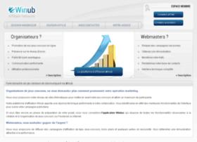 winub.com