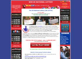 winuknationallottery.co.uk