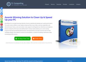 winutilities.ylcomputing.com