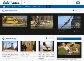winvir.aafvideo.com