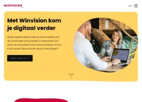 winvision.nl