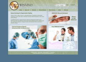 winvivo.com