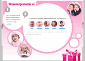 winvoorjekindje.nl