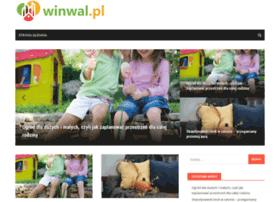 winwal.pl