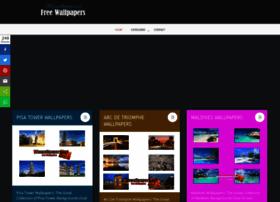winwallpapers.net