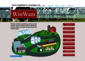 winwam.com