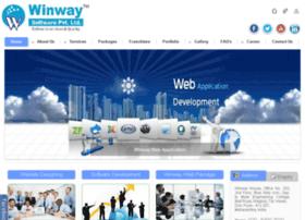 winwaysoftware.com