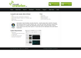 winwebcrawler.com