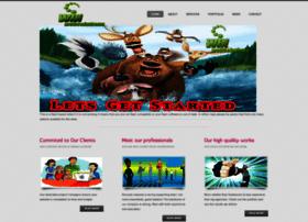 winwebsolutions.com