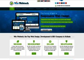 winwebtech.com