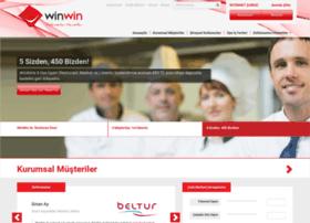 winwin.com.tr