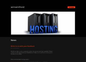 winwinhost.webnode.com