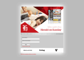 winwithheraldonsunday.co.nz