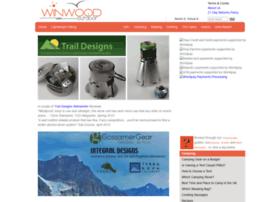 winwood-outdoor.co.uk