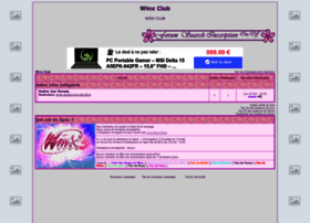 winx-club-forum.forumactif.org