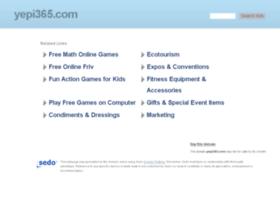 winx-games.yepi365.com