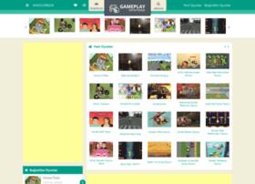 winx-oyunlari.oyunlarburada.net