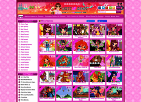 winx.dressupgames8.com