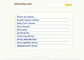 winxcity.com