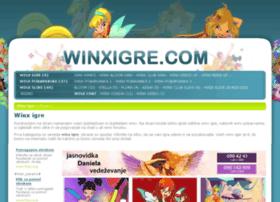 winxigre.com