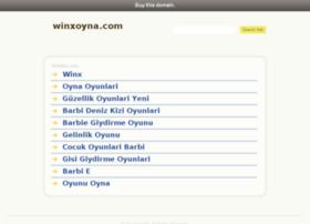 winxoyna.com