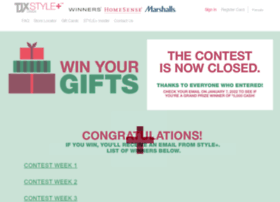 winyourgifts.ca