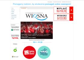 wiosna.org.pl
