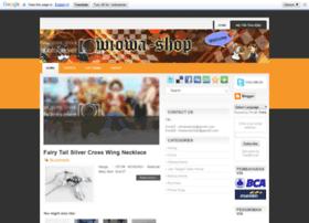 wiowa-shop.blogspot.com