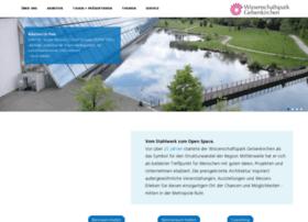 wipage.de