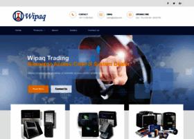wipaq.com
