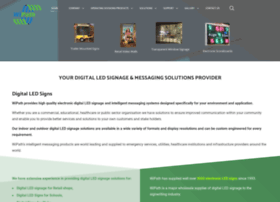 wipath.com