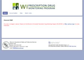 wipdmp-ph.hidinc.com