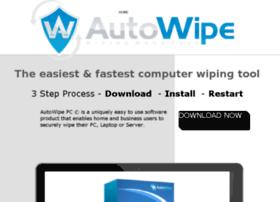 wipe-my-pc.com