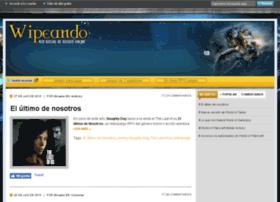 wipeando.com