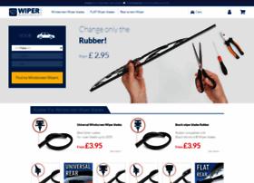 wiper-blades-refills.co.uk