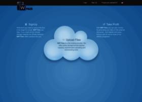 wipfiles.net