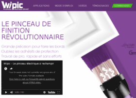 wipic.fr