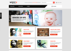 wipiz.com