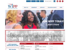 wipp.site-ym.com