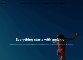 wipro.com