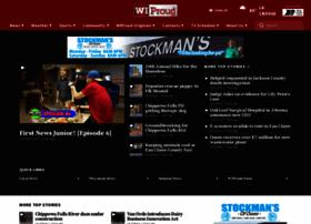 wiproud.com