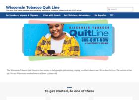 wiquitline.com