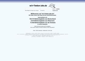 wir-finden-jobs.de
