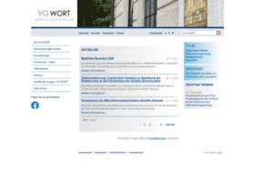 wir-geben-8.net